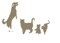 SPEAK logo dark 2